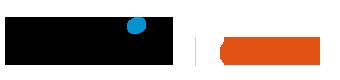 GETAC - Tablets e Portáteis robustos | Altronix